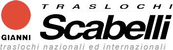 Traslochi Scabelli