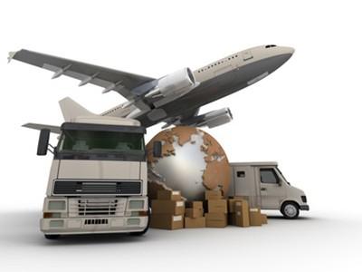 Dumping sui trasporti internazionali