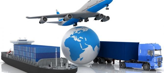 Trasporti internazionali, come risparmiare